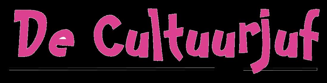 De Cultuurjuf